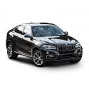 BMW X6 F16 (+2015)