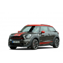 R61 (+2012) Paceman