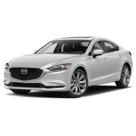 Navegador Navisson especifico para Mazda 6 (+2019)