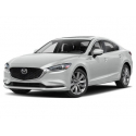 Mazda 6 (+2019)