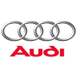 Navegadores Multimedia GPS específicos para Audi.