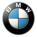 BMW PRO9