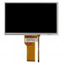 Panel LCD