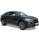 BMW X6 E71/E72 (2011-2014)