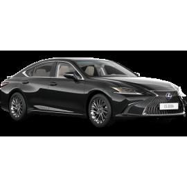 Navegador multimedia Navisson para Lexus ES (+2019)