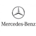 Manual android 10 Mercedes
