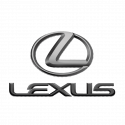 Lexus A10