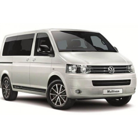 Navegador Multimedia GPS específico para Volkswagen T6