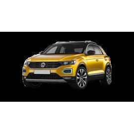 Navegador Multimedia GPS específico para Volkswagen T-ROCK A11 +2018