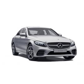 Navegador Multimedia Navisson para Mercedes Clase C W205 (+2019)