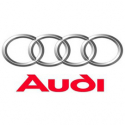 Audi PRO9