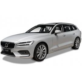 Navegador Multimedia Navisson específico para Volvo V60