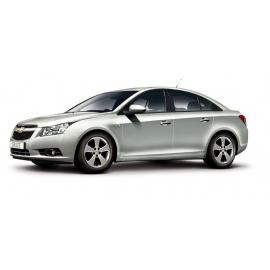 Navegador Multimedia para Chevrolet Epica