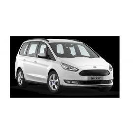 Navegador Multimedia GPS específico para Ford Galaxy