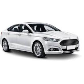 Navegador Multimedia Navisson para Ford Mondeo + 2015