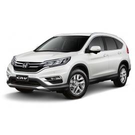 Navegador Multimedia GPS específico para Honda CR-V +2016
