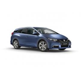Navegador Multimedia GPS específico para Honda Civic MK9 EURO (+2011)