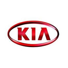 Navegadores Multimedia GPS específicos para K
