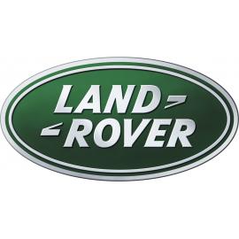 Navegadores Multimedia GPS específicos para LAND ROVER.