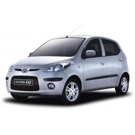 Navegador Multimedia Navisson para Hyundai I10