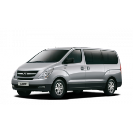 Navegador Multimedia GPS específico para Hyundai i800