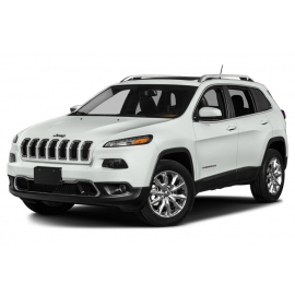 Car series OEM Navisson Jeep Cherokee KL (+2014)