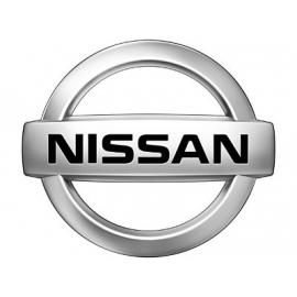 Navegadores Multimedia GPS específicos para NISSAN.