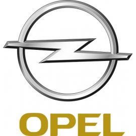 Navegadores Multimedia GPS específicos para OPEL.