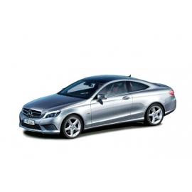 Navegador Multimedia GPS específico para Mercedes CLK