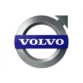 Navegadores Multimedia GPS específicos para VOLVO.