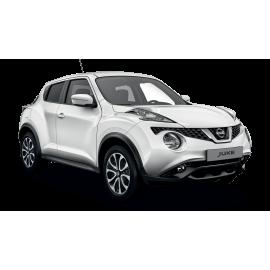 Navegador Multimedia GPS específico para Nissan Juke +2016