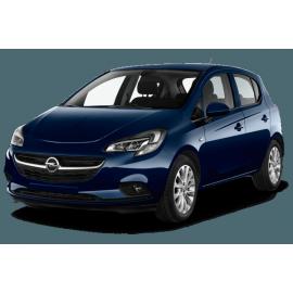 Navegador Multimedia GPS específico para Opel Corsa