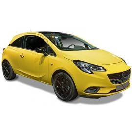 Navegador Multimedia Navisson para Opel Corsa E (+2015)