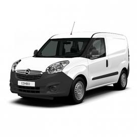 Navegador Multimedia Navisson para Opel Combo