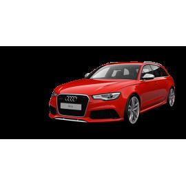 Audi A3 8V (+2012)