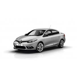 Navegador Multimedia GPS específico para Renault Fluence
