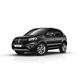 Navegador Multimedia GPS específico para Renault Koleos