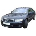 Audi A4 B6/B7 (2000-2008)