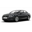 Audi A4 B9 (+2.015)