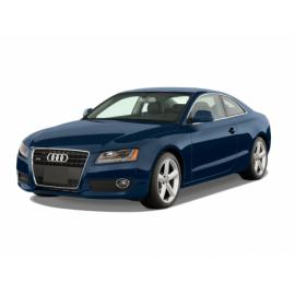 Audi A5 8T (+2007)