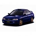 1 GC/GF/GM (1992-2000)