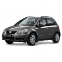 SX4 / S CROSS
