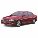 AVENSIS VERSO 1 T22 (1997-2003)