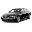 Audi A6 C6/4F (2004-2011)