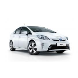 Navegador Multimedia GPS específico para Toyota Prius V