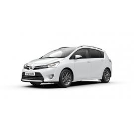 Navegador Multimedia GPS específico para Toyota Verso