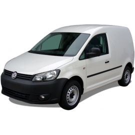 Navegador Multimedia GPS específico para Volkswagen Caddy