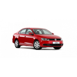 Navegador Multimedia GPS específico para Volkswagen Jetta MK6 Type 1B (2011-2014)