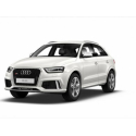 Audi Q3 (8U +2011)