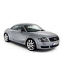 Audi TT MK1 TYP 8N (1998-2006)